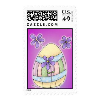 Diseño de Pascua