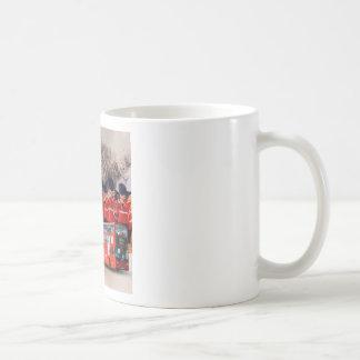DISEÑO de RASHID que envía otra vez (17) .jpg Tazas De Café