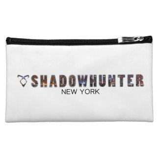 Diseño de semitono de Shadowhunter