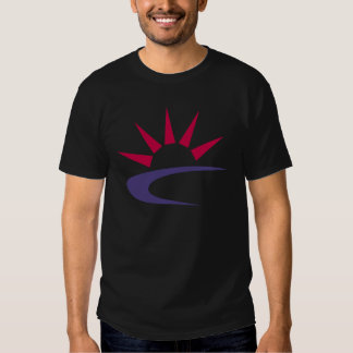Diseño de Sun Poleras