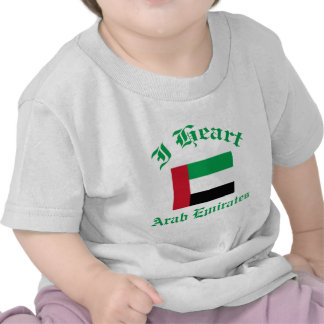 Diseño de United Arab Emirates