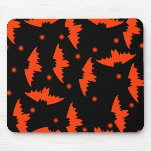 Diseño decorativo Mousepad