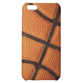 Diseño del baloncesto