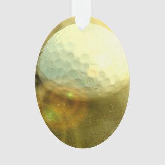 Diseño del club de golf