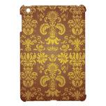 Diseño del estilo de Bali del batik