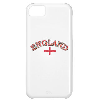 Diseño del fútbol de Inglaterra