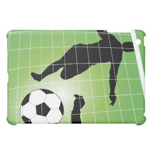 Diseño del fútbol para