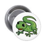 Diseño del Gecko Pin