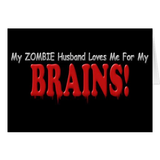Diseño del GOTEO de los cerebros de los amores del Felicitaciones