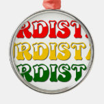 Diseño del Kurdistan Ornamentos Para Reyes Magos