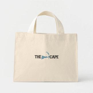 Diseño del mapa de Cape Cod Bolsa