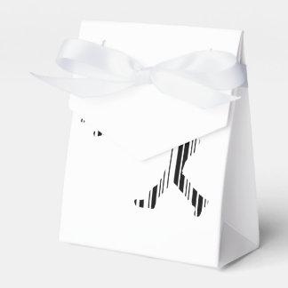 Diseño del modelo del jugador de los deportes de cajas para regalos