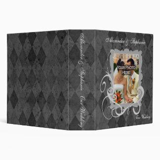 """Diseño del remolino de Arglye del boda Carpeta 2"""""""