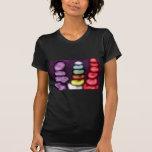 Diseño del zen para cada uno camiseta