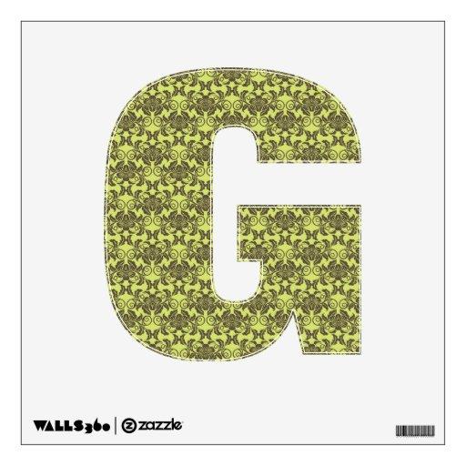 diseño delicado de color topo y de la verde salvia