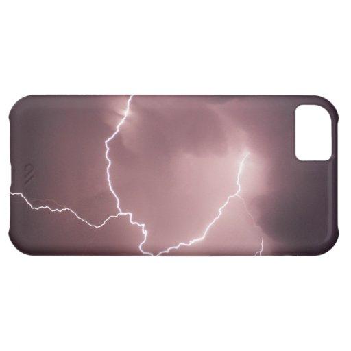 """Diseño """"destacado"""" para el compañero Protecti del  Funda Para iPhone 5C"""