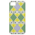 Diseño egipcio #9 en Emporio Moffa iPhone 5 Case-Mate Carcasa