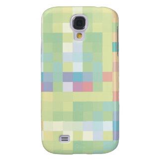 Diseño en colores pastel original HTC del pixel vi
