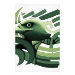 Diseño épico #3 de Eagle Papelería Personalizada