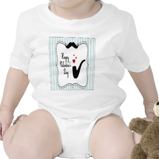 Diseño especial del día de San Valentín Camiseta