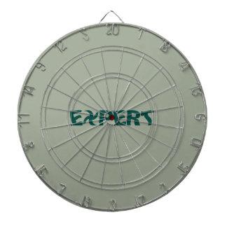 """Diseño """"experto"""" verde neutral del fondo"""