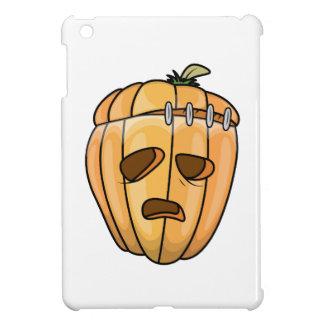 Diseño fantasmagórico de Halloween de la