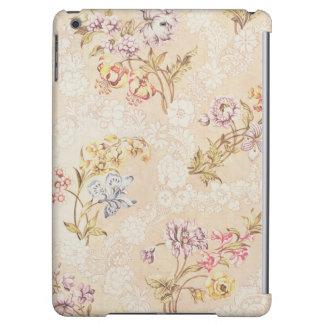 Diseño floral con los peonies, los lirios y los ro