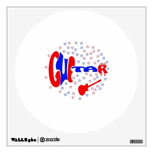diseño formado txt blue.png rojo de la música de l