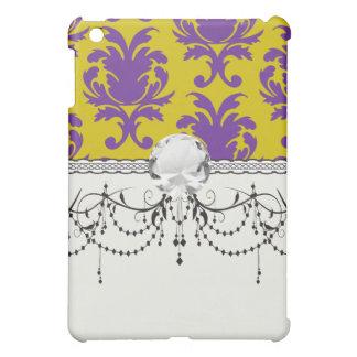 diseño formal del damasco del royale