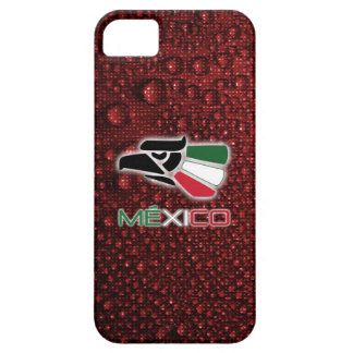 Diseño fresco del caso del iPhone iPhone 5 Cárcasa