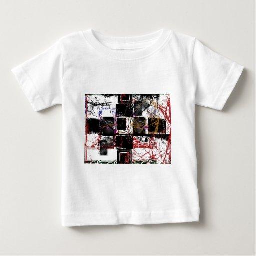 Diseño gráfico tshirt