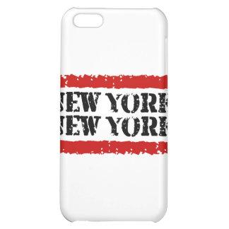 Diseño grande de Nueva York - de la ciudad de Nuev