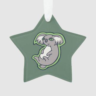 Diseño gris de relajación del dibujo del verde de
