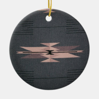 Diseño hacia el sudoeste indio ornamentos de reyes