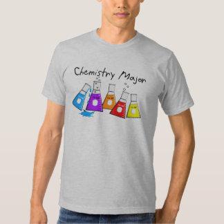 Diseño importante de Beeker de los regalos de la Playeras