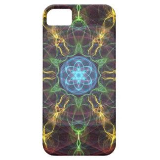 Diseño inventivo iPhone 5 Case-Mate protector