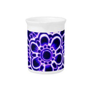 diseño jarras de beber