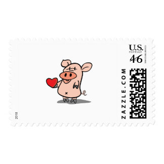 Diseño lindo de las tarjetas del día de San Valent