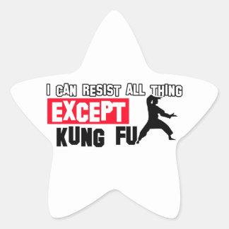 diseño marcial del fu del kung