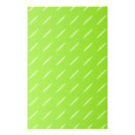 Diseño modelado verde lima brillante del fondo tarjetones