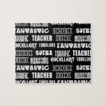 Diseño moderno fresco para los profesores: Palabra Puzzles Con Fotos