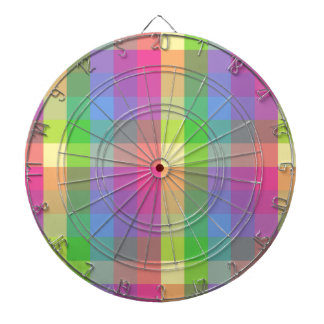 Diseño multicolor del inspector