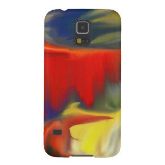 Diseño múltiple 100 de Abstrac del colorfull del p