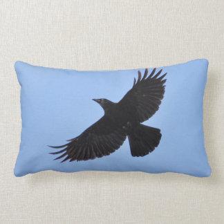 Diseño negro de la foto del Cuervo-amante de Corvi