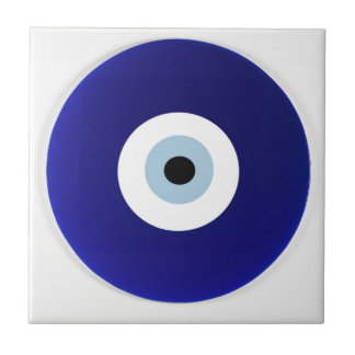 diseño oriental del modelo del vintage del mal de  azulejo cuadrado pequeño