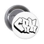 Diseño original de CRK Pins