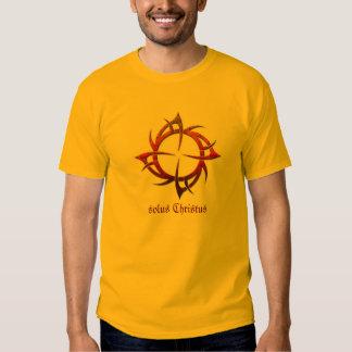diseño para hombre de la camisa del divini de los