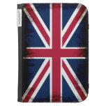 Diseño patriótico británico de Union Jack de la