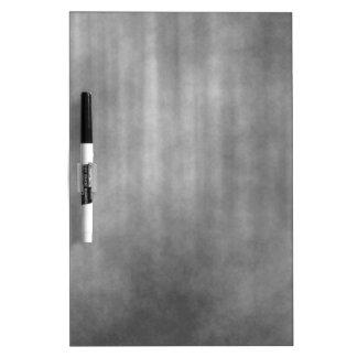Diseño rayado gris del Grunge Pizarras Blancas De Calidad