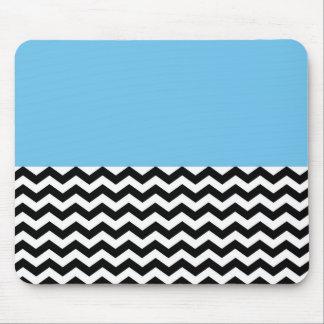Diseño rayado toallas cones monograma